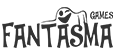 Fantasma games logo