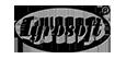 Igrosoft logo