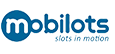 Mobilots logo