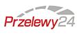 Przelewy24 logo