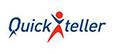 Quickteller logo