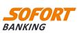 Sofort logo