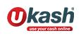 Ukash logo