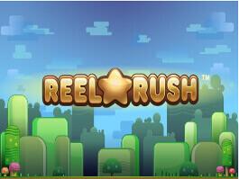 Reelrush