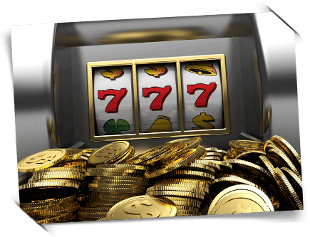 Top Casinos Online con Dinero Real de junio 2019