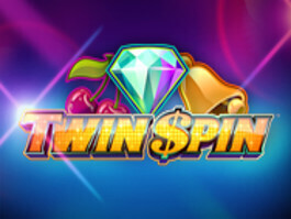 Twinspin Tragaperras Online