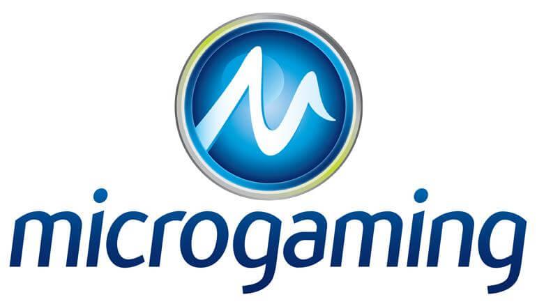 microgaming tragaperras online