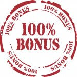 sello bonos sin deposito 100%