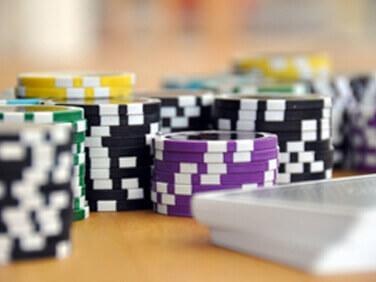 casino-online-images-1