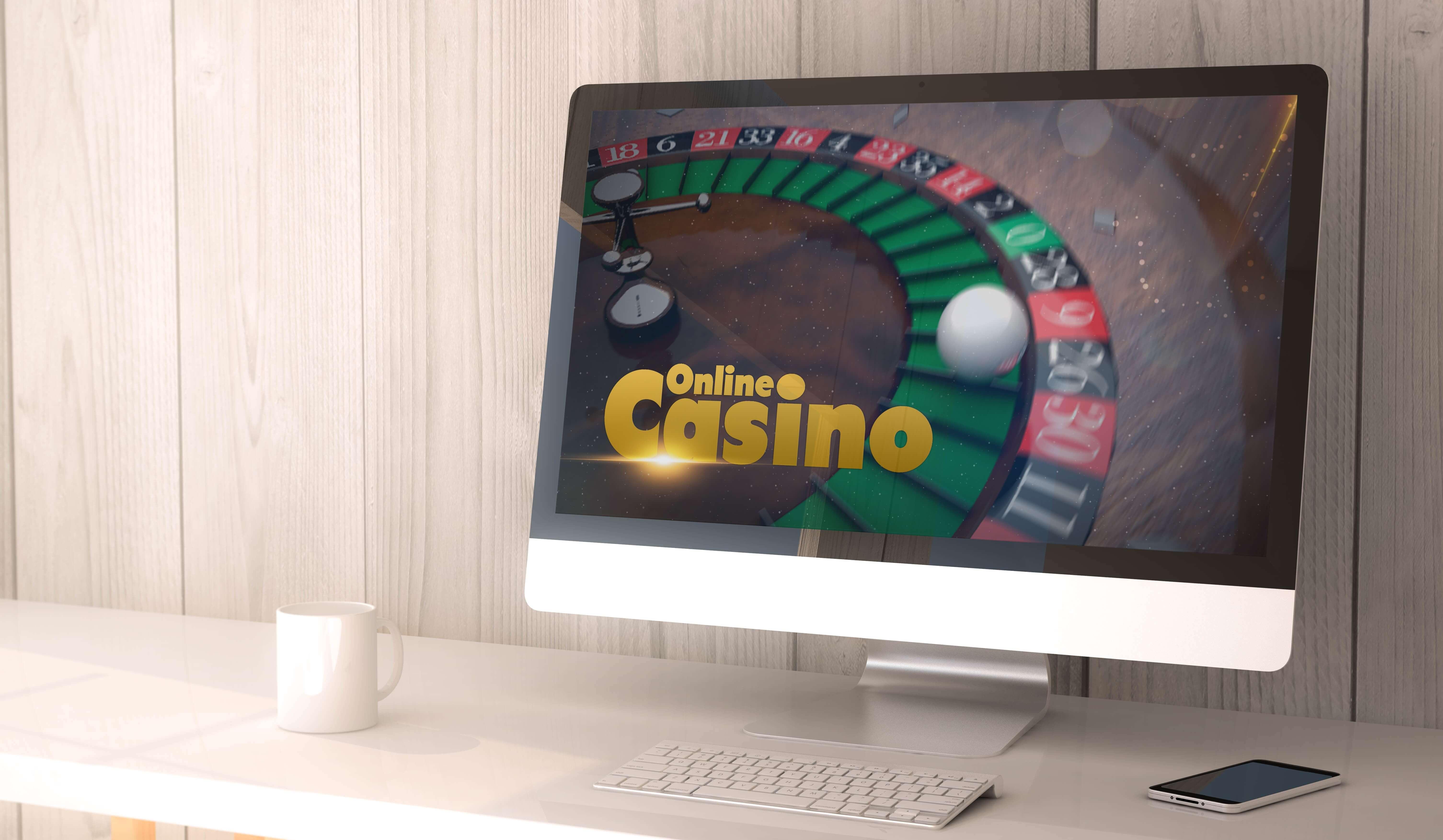 mejores casinos online para ordenador