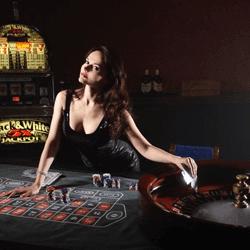 casino-estrella