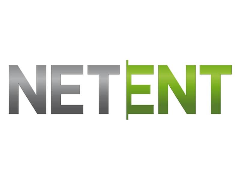 Net-Entertainment