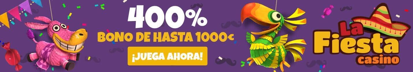 fiesta casino tragaperras online cabecera