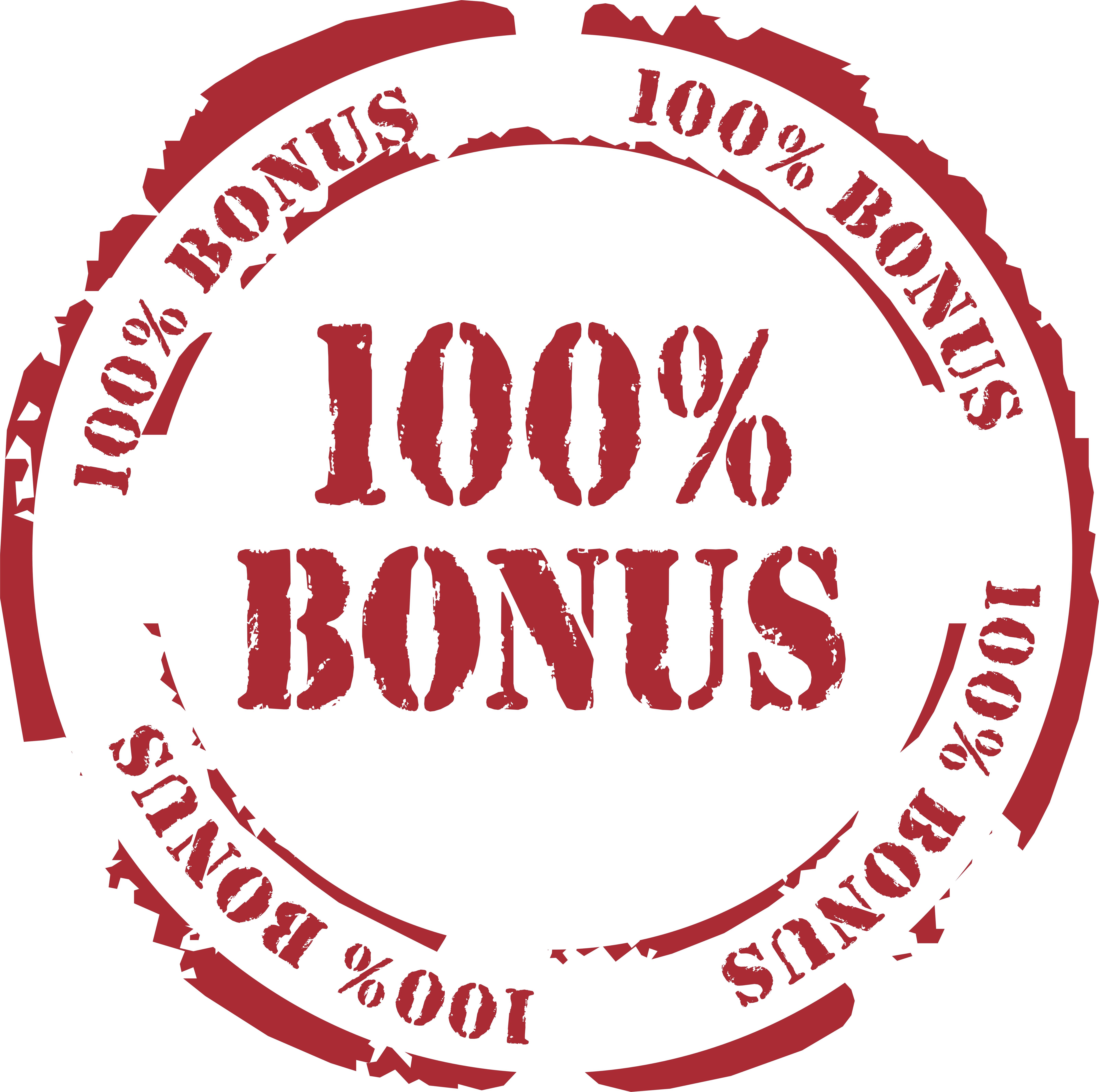 tipos de bonos de casino online