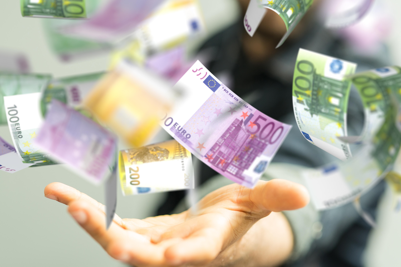 dinero real en bonos para jugar a juegos de casino