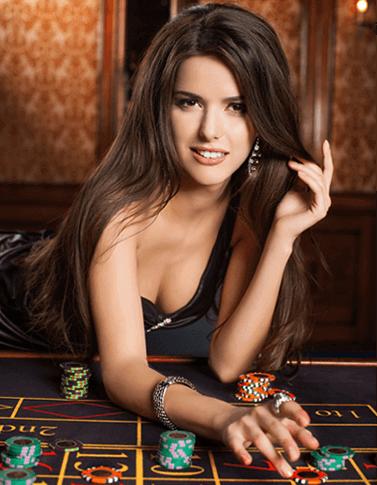 Empezar a jugar en casinos online con bonos 2 (parte 2)