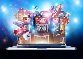 casino para jugar online en español