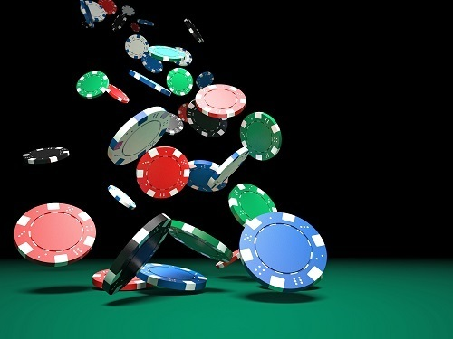 casino online bonos