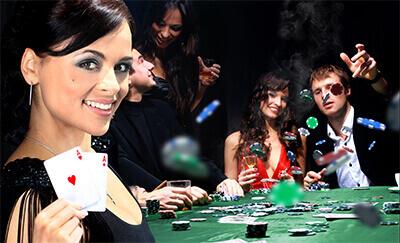 Empezar a jugar en casinos online con bonos (parte 1)