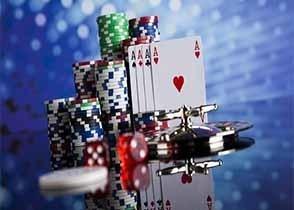 juegos populares en casinos online españoles
