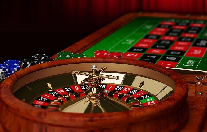 Estrategias para jugar ruleta (parte 2)