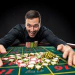 Estrategias para jugar con bonos (parte 2)