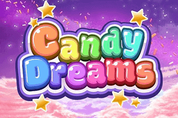 Candy Dreams tragamonedas