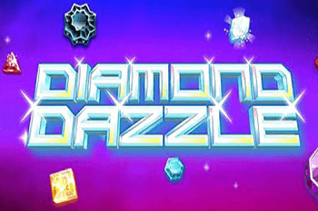 tragaperras Diamond Dazzle