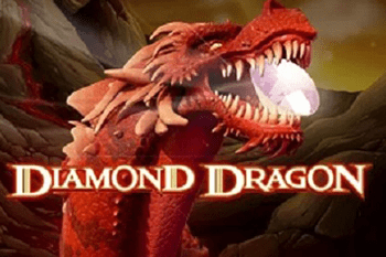tragaperras Diamond Dragon