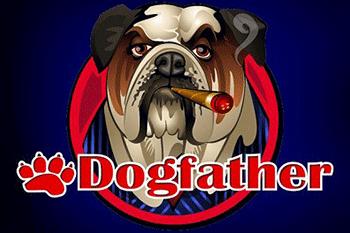 tragaperras Dogfather