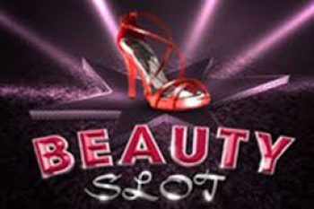 Slot Beauty Room