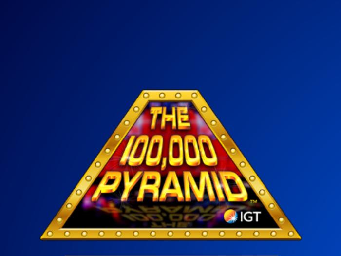 100.000 pyramid iframe