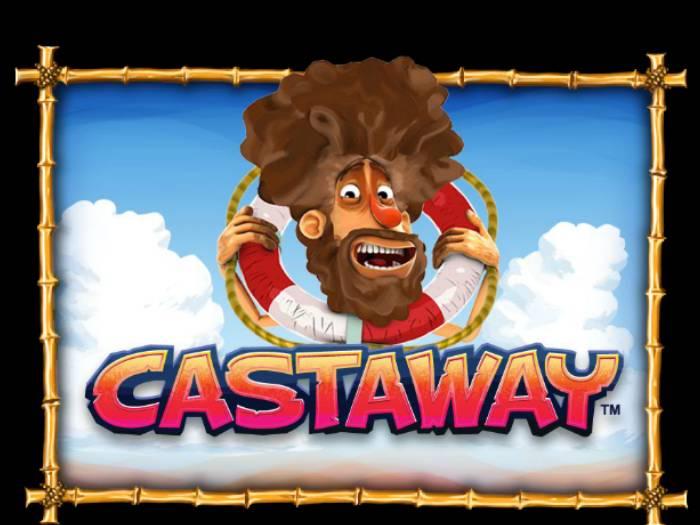 castaway iframe