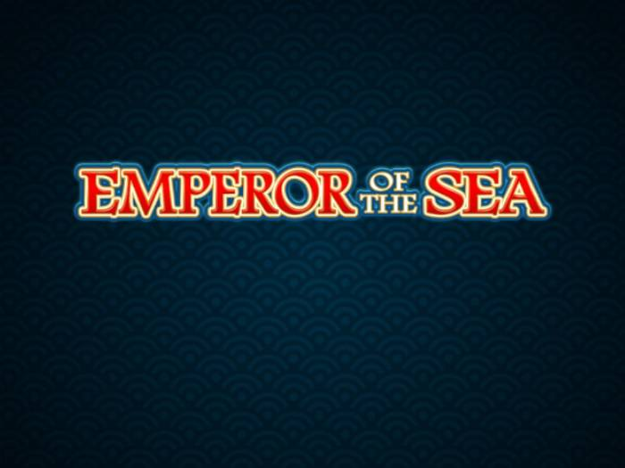 emperor of the sea iframe