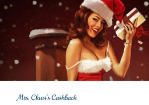 cashback Casino Estrella