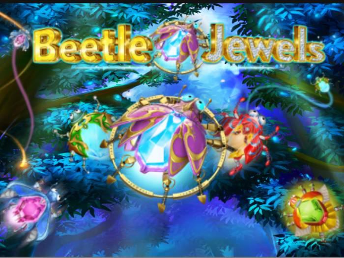 beetle jewels iframe