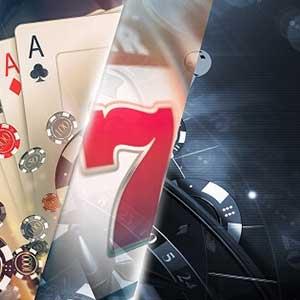 nuevos juegos de casino
