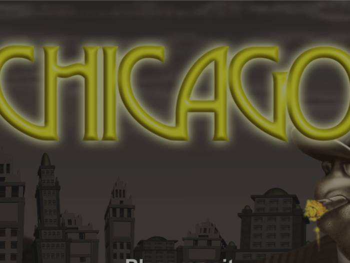 chicago iframe