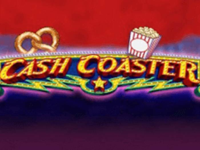 tragaperras cash coaster iframe