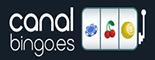 canalbingo logo
