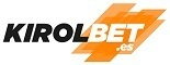 kirolbet logo big