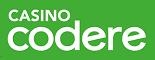 codere logo big
