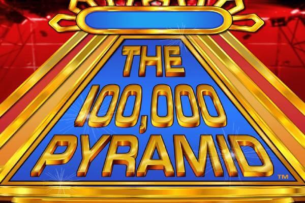 100000 Pyramid-ss-img