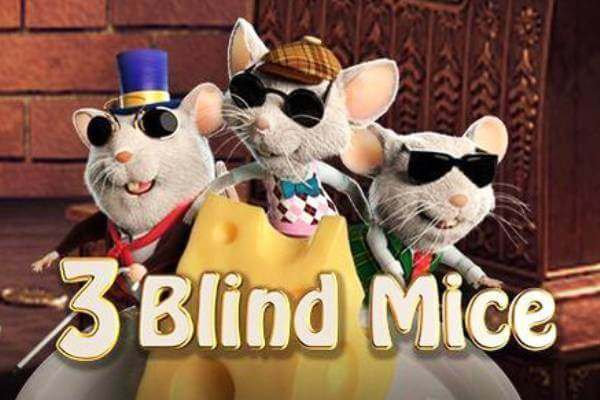 3-blind-Mice-ss-img