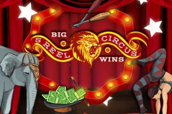 5 Reel Circus-ss-img