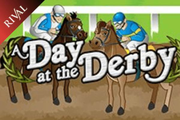 A Day at The Derby-ss-img