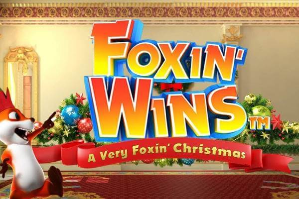 A Very foxin christmas-ss-img