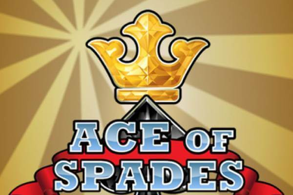 Ace of Spades-ss-img