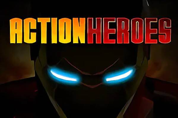 Action Heroes-ss-img