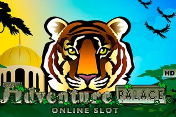 Adventure Palace-ss-img